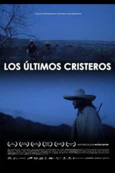 The Last Christeros (2011) download