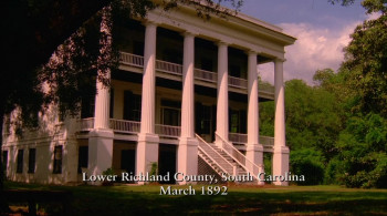The Last Confederate: The Story of Robert Adams (2005) download