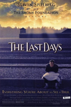 The Last Days (1998) download