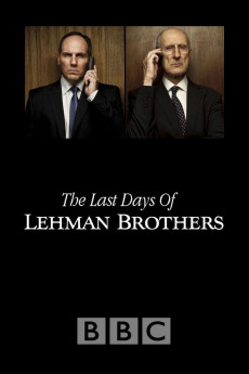 The Last Days of Lehman Brothers (2009) download