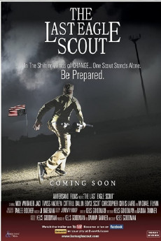 The Last Eagle Scout (2012) download