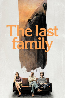 The Last Family (2016) download