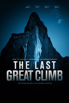 The Last Great Climb (2014) download