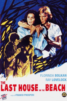 The Last House on the Beach (1978) download