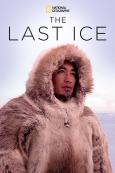The Last Ice (2020) download