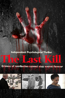The Last Kill (2016) download