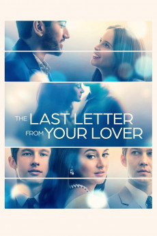The Last Letter from Your Lover (2021) download