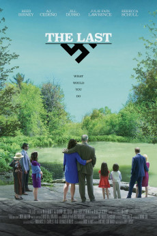 The Last Nazi (2019) download
