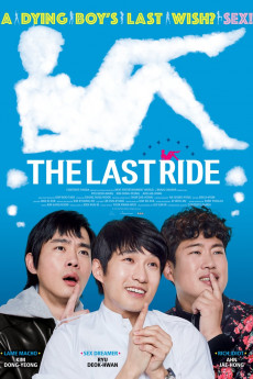 The Last Ride (2016) download
