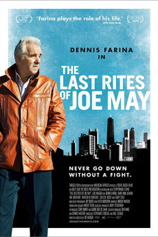 The Last Rites of Joe May (2011) download