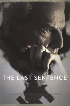The Last Sentence (2012) download