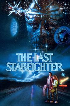 The Last Starfighter (1984) download