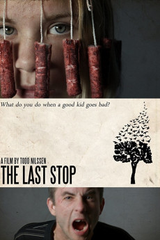The Last Stop (2017) download