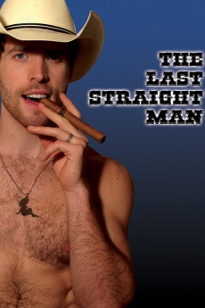 The Last Straight Man (2014) download