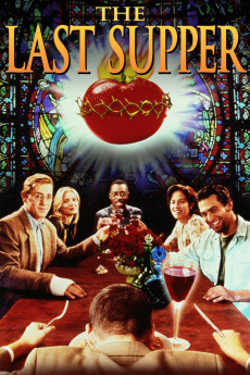 The Last Supper (1995) download