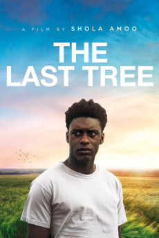 The Last Tree (2019) download