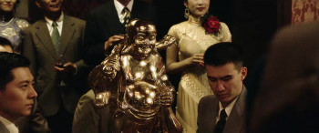 The Last Tycoon (2012) download