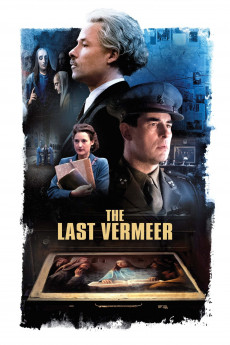 The Last Vermeer (2019) download
