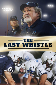 The Last Whistle (2019) download