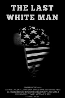 The Last White Man (2020) download