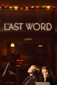 The Last Word (2017) download