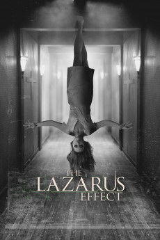 The Lazarus Effect (2015) download