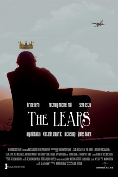 The Lears (2017) download