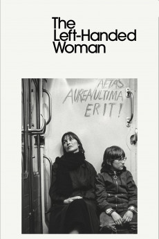 The Left-Handed Woman (1977) download
