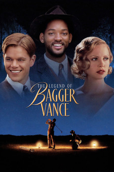 The Legend of Bagger Vance (2000) download