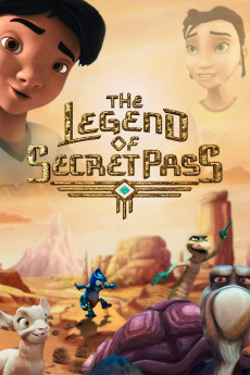 The Legend of Secret Pass (2010) download