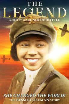 The Legend: The Bessie Coleman Story (2018) download