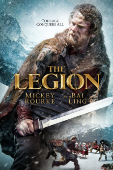 The Legion (2020) download