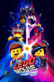 The Lego Movie 2: The Second Part (2019) download