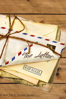 The Letter (2018) download