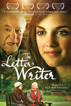The Letter Writer (2011) download