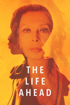 The Life Ahead (2020) download