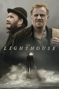The Lighthouse (2016) download