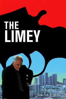 The Limey (1999) download