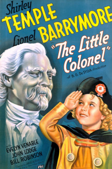 The Little Colonel (1935) download