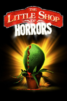 The Little Shop of Horrors (1960) download