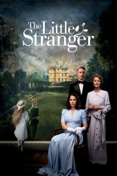 The Little Stranger (2018) download
