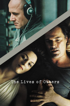 The Lives of Others (2006) download