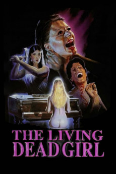 The Living Dead Girl (1982) download