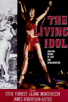 The Living Idol (1957) download