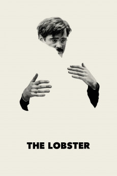 The Lobster (2015) download