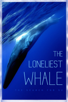 The Loneliest Whale: The Search for 52 (2021) download