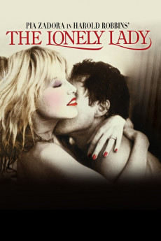 The Lonely Lady (1983) download