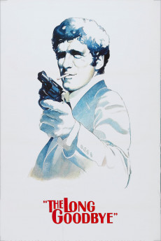 The Long Goodbye (1973) download
