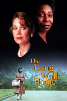 The Long Walk Home (1990) download