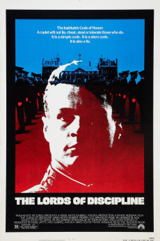 The Lords of Discipline (1983) download